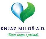 knjaz-milos-logo