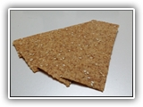 Ovsene polčice Rinfuz 2kg5%