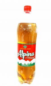 Alpina 1.5l 10%